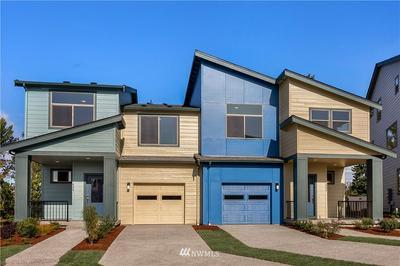 9899 11TH AVE SW, Seattle, WA 98106 - Photo 1