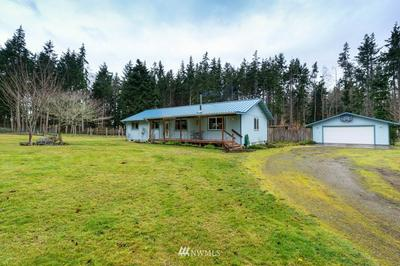 700 EDMONDS RD, Coupeville, WA 98239 - Photo 2