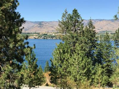 RIDGEVIEW DR, Chelan, WA 98816 - Photo 1