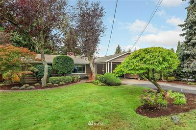 16827 19TH AVE SW, Normandy Park, WA 98166 - Photo 1