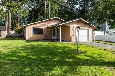 15301 25TH AVE E, Tacoma, WA 98445 - Photo 1