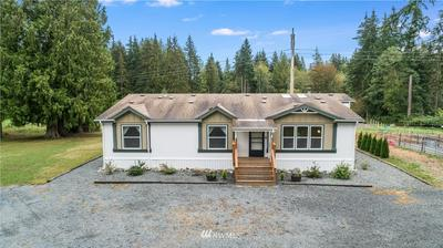 20917 TVEIT RD, Arlington, WA 98223 - Photo 2
