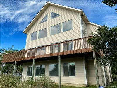 227 SAND DUNE AVE SW, Ocean Shores, WA 98569 - Photo 1