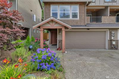 14818 11TH PL W # A, Lynnwood, WA 98087 - Photo 1