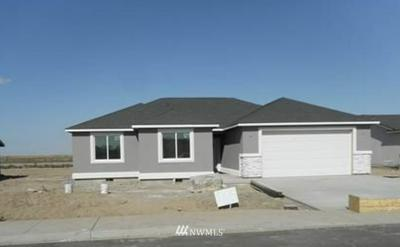 1100 E MT ADAMS STREET, Othello, WA 99344 - Photo 1