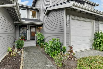 1123 132ND ST SW APT C, Everett, WA 98204 - Photo 2