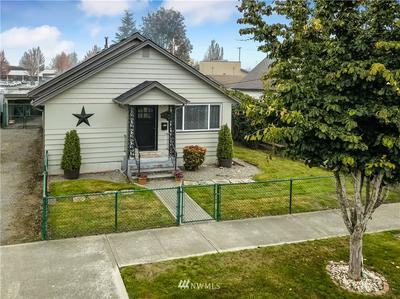 609 2ND ST SW, Puyallup, WA 98371 - Photo 1
