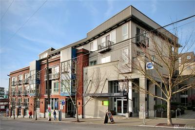 1410 E PINE ST UNIT W220, Seattle, WA 98122 - Photo 1