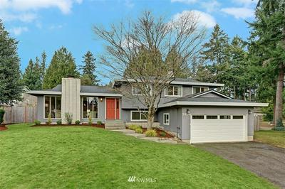 7456 NE 120TH ST, Kirkland, WA 98034 - Photo 1