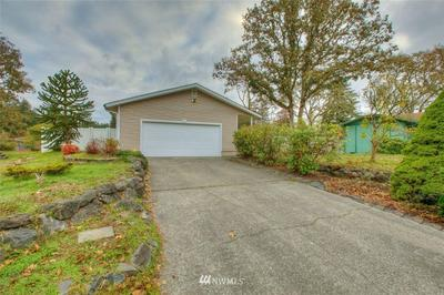 815 HASKELL CT, Dupont, WA 98327 - Photo 2