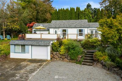 7640 S 135TH ST, Seattle, WA 98178 - Photo 1
