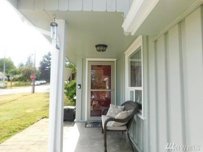 1224 THOMAS AVE, Shelton, WA 98584 - Photo 2