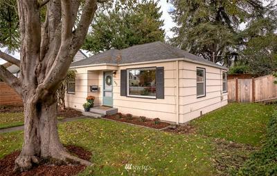 602 NW 48TH ST, Seattle, WA 98107 - Photo 1