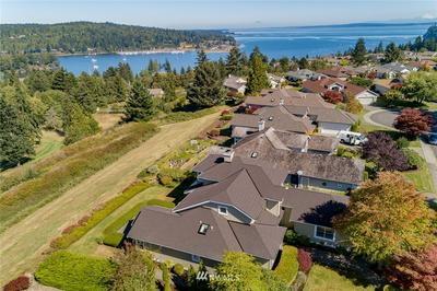 31 SEA BREEZE LN, Port Ludlow, WA 98365 - Photo 1