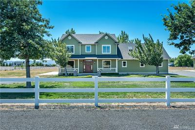 270 WILLOWBROOK LN, Ellensburg, WA 98926 - Photo 2