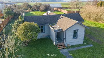 27014 104TH DR NW, Stanwood, WA 98292 - Photo 2