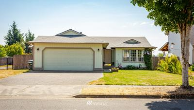 15702 54TH STREET CT E, Sumner, WA 98390 - Photo 1