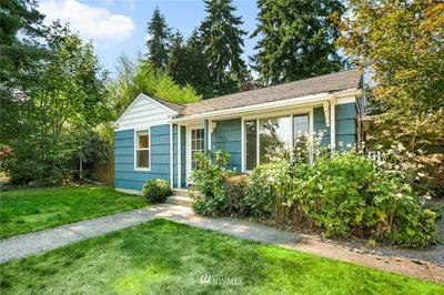 14051 25TH AVE NE, Seattle, WA 98125 - Photo 2