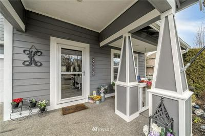 7051 PRISM ST SE, Lacey, WA 98513 - Photo 2