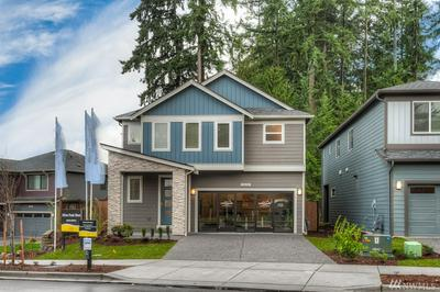 1629 182ND PL SW # SPW6, Lynnwood, WA 98037 - Photo 1