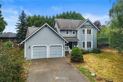 23007 NE 18TH CT, Sammamish, WA 98074 - Photo 1
