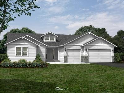 23111 105TH ST SE, Monroe, WA 98272 - Photo 1