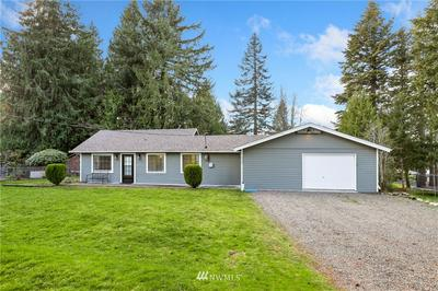 1609 15TH AVE, Milton, WA 98354 - Photo 1