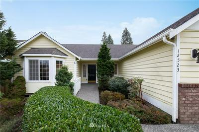 12523 55TH DR SE, Snohomish, WA 98296 - Photo 2