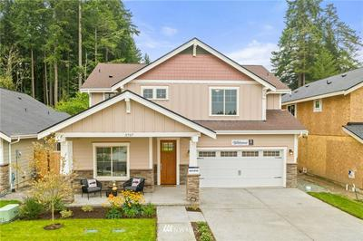 3707 22ND AVE NE, Olympia, WA 98506 - Photo 1