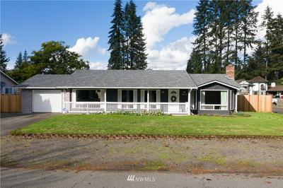 4401 109TH PL NE, Marysville, WA 98271 - Photo 1