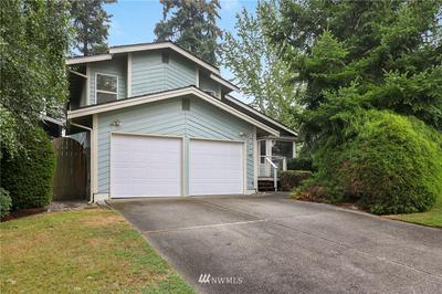 2620 S 366TH PL, Federal Way, WA 98003 - Photo 1