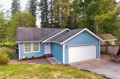 17602 119TH PL NE, Arlington, WA 98223 - Photo 1