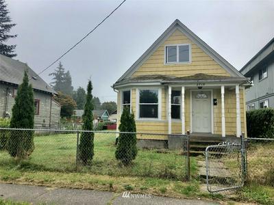2710 S 12TH ST, Tacoma, WA 98405 - Photo 1