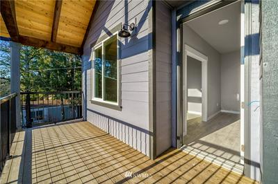 906 EMERALD ST, Milton, WA 98354 - Photo 2