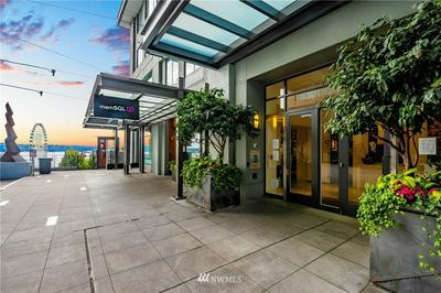 98 UNION ST APT 309, Seattle, WA 98101 - Photo 1