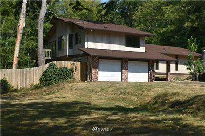 2655 SE TUCCI PL, Port Orchard, WA 98367 - Photo 1