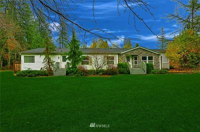 12315 155TH AVE NE, Arlington, WA 98223 - Photo 1