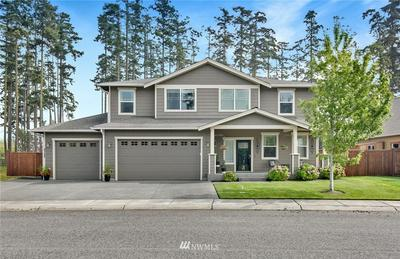 2722 SW FAIRWAY POINT DR, Oak Harbor, WA 98277 - Photo 1