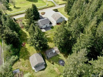 13920 SUNNY CT SE, Rainier, WA 98576 - Photo 2