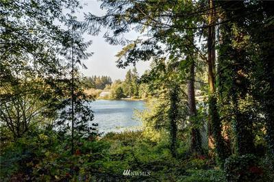1417 S LAKE STICKNEY DR, Lynnwood, WA 98087 - Photo 2