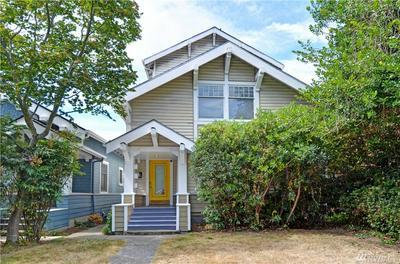 2215 YALE AVE E, Seattle, WA 98102 - Photo 1