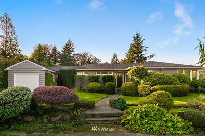 10523 14TH AVE NW, Seattle, WA 98177 - Photo 1