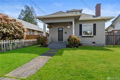 5821 S PUGET SOUND AVE, Tacoma, WA 98409 - Photo 1