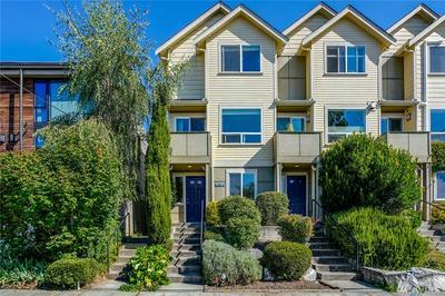 1416 NW 64TH ST APT C, Seattle, WA 98107 - Photo 1