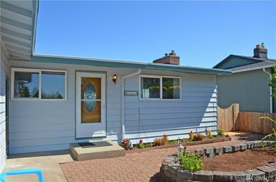 6215 VIEWMONT ST, Tacoma, WA 98407 - Photo 2