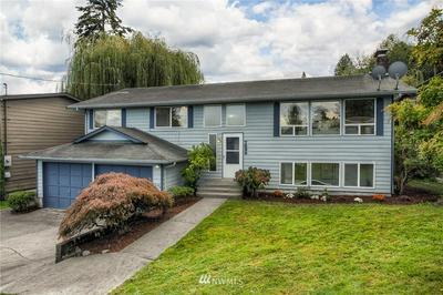 7639 S 115TH ST, Seattle, WA 98178 - Photo 1