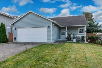 1322 E 63RD ST, Tacoma, WA 98404 - Photo 2