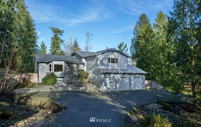 309 153RD ST SE, Lynnwood, WA 98087 - Photo 1