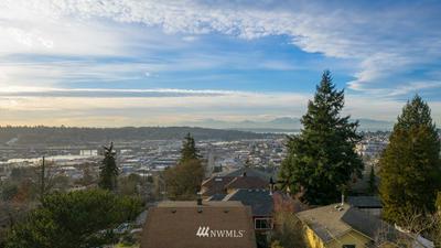 4803 1ST AVE NW, Seattle, WA 98107 - Photo 2