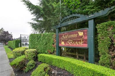 11518 12TH AVE W UNIT D101, Everett, WA 98204 - Photo 2